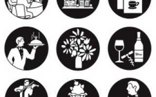 Символы для социальных сетей