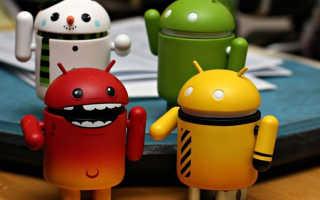 Нужен ли антивирус на планшете андроид