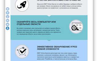 Почистить телефон от вирусов бесплатно онлайн