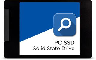 Как проверить работу ssd диска