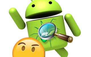 Надо ли ставить антивирус на андроид