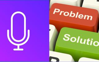Доступ к микрофону яндекс браузер андроид