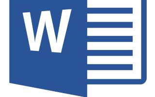 Как установить шрифт в word 2020