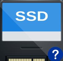 Ssd диск не инициализирован