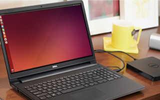 Лучший софт для linux