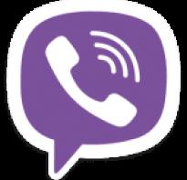Программы для оптимизации телефонов андроид
