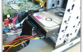 Переустановить виндовс бесплатно через интернет без диска