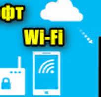 Скачать wifi на ноутбук