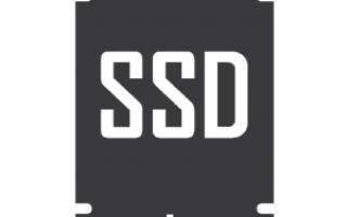 Ssd отключить файл подкачки