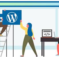 Зачем нужен wordpress
