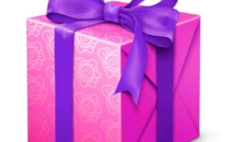 Как в одноклассниках отправлять бесплатные подарки друзьям